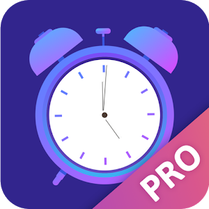 Alarm Clock Pro v3.0.0.26