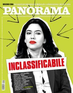 Panorama Italia N.21 - 20 Maggio 2020