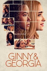 Ginny & Georgia S01E08