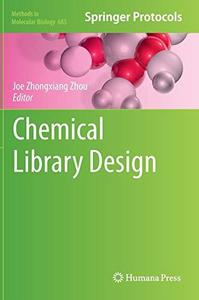 Chemical Library Design