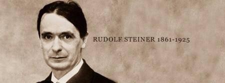 Rudolf Steiner - philosophe occultiste (Pack de 48 livres)