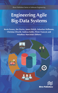 Engineering Agile Big-Data Systems