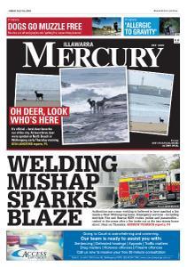 Illawarra Mercury - July 5, 2019