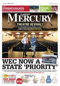 Illawarra Mercury - February 5, 2020