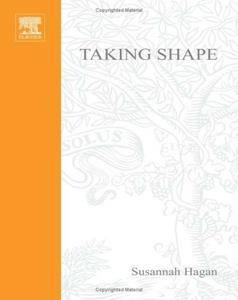 Susannah Hagan - Taking Shape: A New Contract Between Architecture and Nature [Repost]