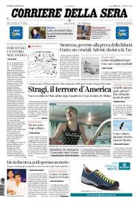 Corriere della Sera – 05 agosto 2019