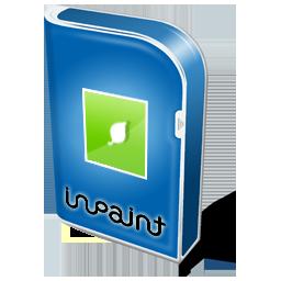 InPaint v2.0