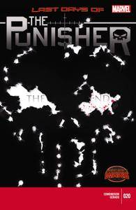 The Punisher 020 2015 Digital