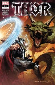 Thor 011 (2021) (Digital) (Zone-Empire