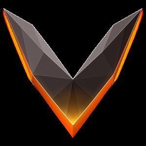 Vezer 1.8.3