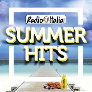 Radio Italia Summer Hits 2019 (2019)