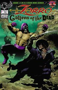 Zorro - Galleon of the Dead 01 (of 04) (2020) (digital) (Son of Ultron-Empire