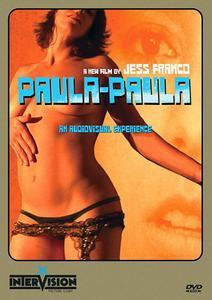 Paula-Paula (2010)