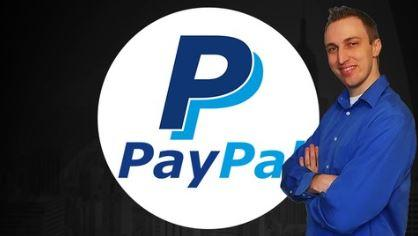 The Beginner's Guide to PayPal & Payment Processing