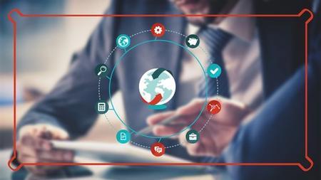 E-Commerce Marketing Strategies For Beginners
