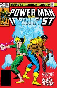 Power Man and Iron Fist 082 (1982) (Digital) (Shadowcat-Empire