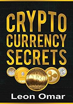 How to stay up to date with cryptocurrency