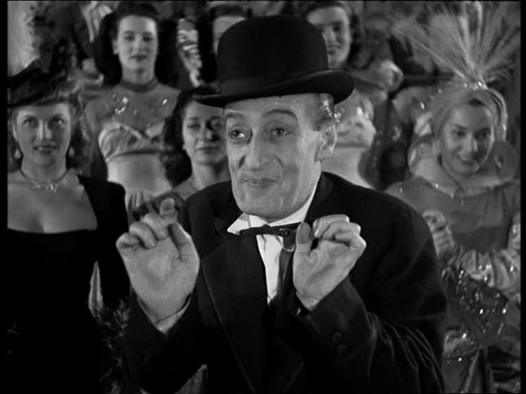 I Pompieri di Viggiù (1949)
