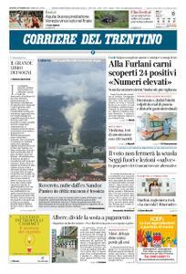 Corriere del Trentino – 03 settembre 2020