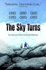 The Sky Turns (2004) El cielo gira