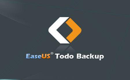 EaseUS Todo Backup Advanced Server 12.0.0.2 Multilingual