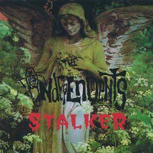 The Independents - Stalker (1997)
