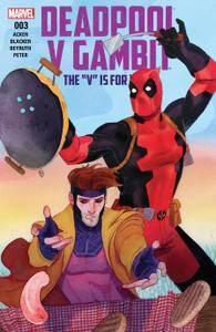 Deadpool v Gambit 003 2016 Digital Zone-Empire