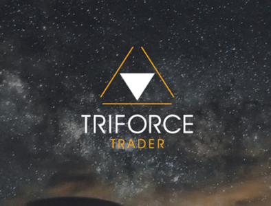 Triforce Trader