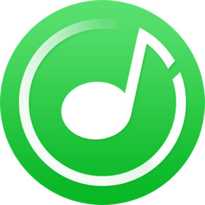 NoteBurner Spotify Music Converter 1.1.1 macOS
