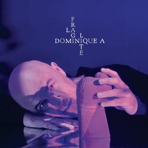 Dominique A - La fragilite (2018)