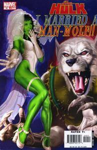 She-Hulk 010
