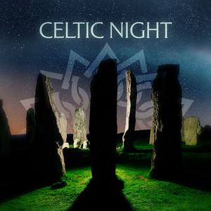 VA - Celtic Night (2019)