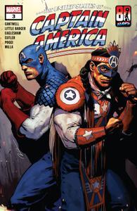 The United States of Captain America 003 (2021) (Digital) (Zone-Empire
