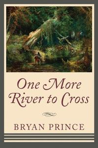 One More River to Cross (Repost)
