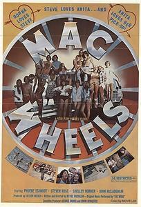 Mag Wheels (1978)