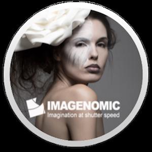 Imagenomic Professional Plugin Suite For Adobe Photoshop 1718