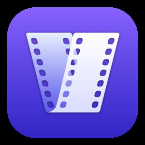 Cisdem Video Converter 4.1.5 macOS