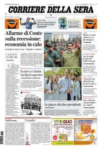 Corriere della Sera – 31 gennaio 2019