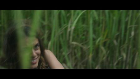 In the Tall Grass (2019)