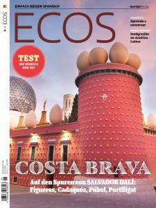 Ecos - Januar 2019