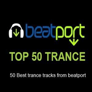 VA - Beatport Top 50 Trance (2009)