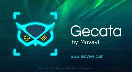 Movavi Game Capture 5.3.0 Multilingual Portable (x64)