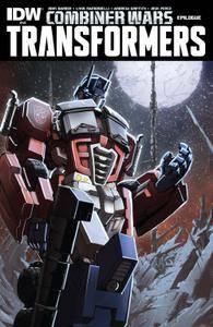 Transformers 0422015 Digital