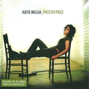 Katie Melua - Piece By Piece (2005)