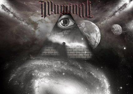 34 Million Illuminati Americans Keeping Earth in Turmoil Jay Parker