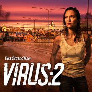 «Virus - S2 E1» by Daniel Åberg