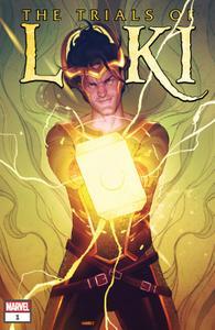 The Trials of Loki - Marvel Tales 001 (2021) (Digital) (Zone-Empire