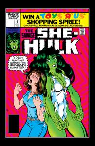 Savage She-Hulk 009 (1980) (Digital)