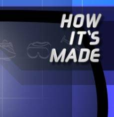 DISCOVERY CHANNEL How ITs Made  Season 1 Episode 2