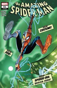Amazing Spider-Man 061 (2021) (Digital) (Zone-Empire